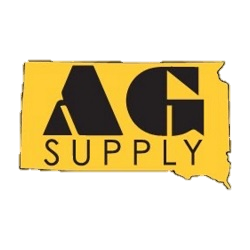 AG Supply