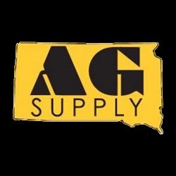 AG Supply