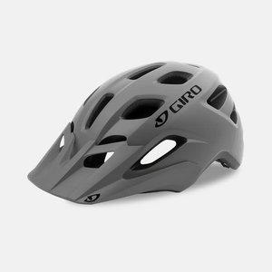 Rental Helmet Rental