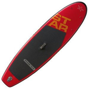 Paddle Board Rental - Full Day