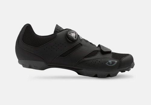 Shoes & Footwear