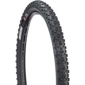 Maxxis Maxxis Ardent Tire 27.5 x 2.25, Folding, 60tpi, Dual Compound, EXO, Tubeless Ready, Black