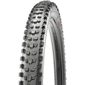 Maxxis Maxxis Dissector Tire - 29 x 2.4, Tubeless, Folding, Black, 3C MaxxTerra, EXO, Wide Trail