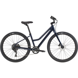 Cannondale Treadwell 2 Remixte