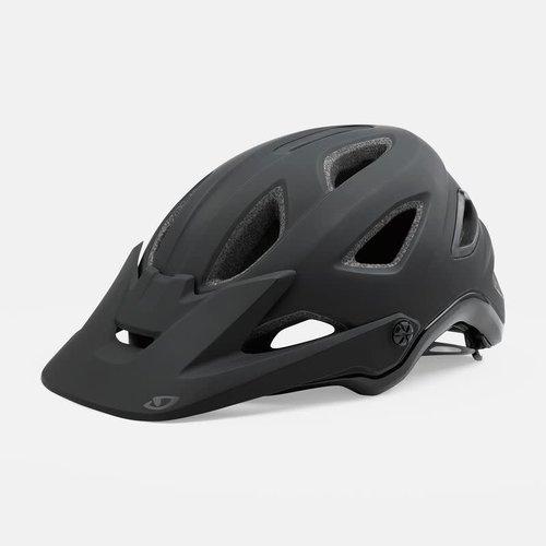 Giro Cycling Montaro Mips