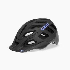 Giro Cycling Radix MIPS W