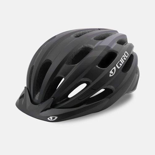Giro Cycling Register MIPS