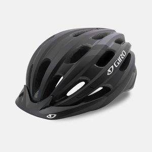 Giro Cycling Hale MIPS