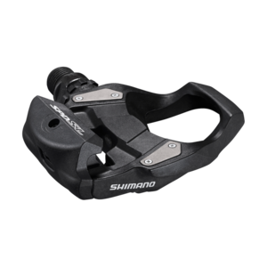 Shimano Road Pedal PD-RS500 SPD-SL