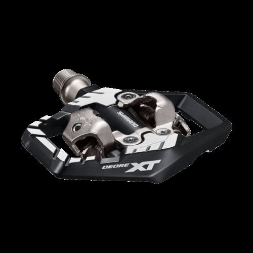 Shimano Deore XT Pedal PD-M8120 SPD