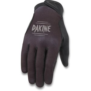Dakine Syncline