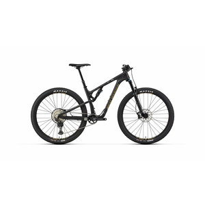Rocky Mountain Element C50
