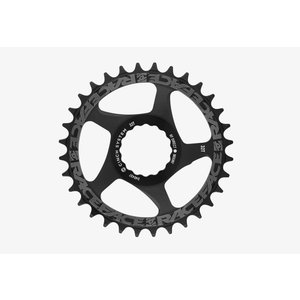 Race Face Cinch Chainring Direct Mount