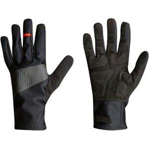 Pearl Izumi Cyclone Gel Glove