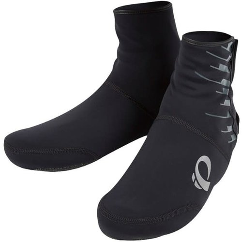 Pearl Izumi Elite Softshell Road Shoe Cover