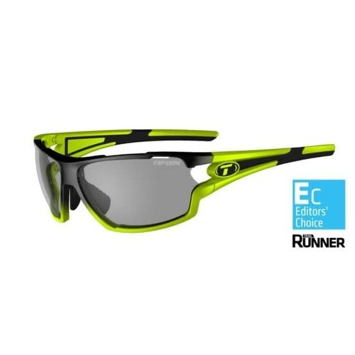 Tifosi Optics Amok, Race Neon Fototec