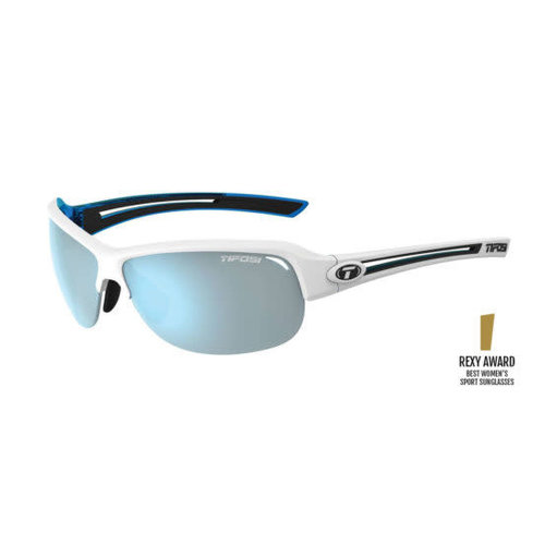 Tifosi Optics Mira Skycloud Single Lens