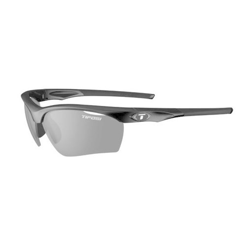 Tifosi Optics Vero, Gloss Black Polarized