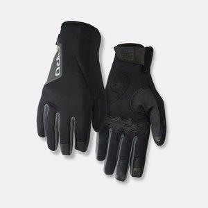 Giro Ambient 2.0 Glove