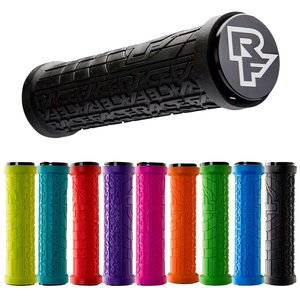 Race Face Grippler Grip 33mm