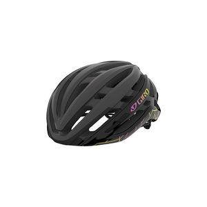 Giro Agilis W Helmet