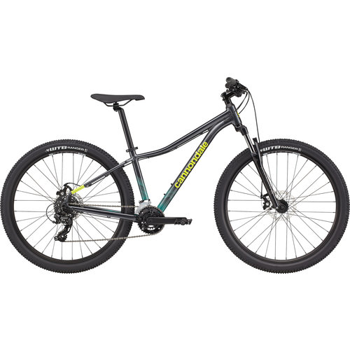 Cannondale Trail 8 Women's