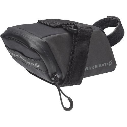 Blackburn Blackburn Grid Small Seat Bag - Black