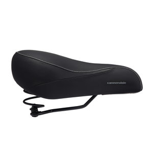 Cannondale Adventure Saddle BKB
