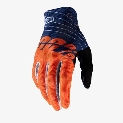 100 Percent CELIUM Glove