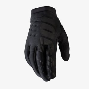 100 Percent BRISKER Glove