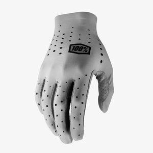 100 Percent Sling Glove
