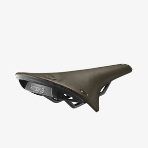 Brooks Cambium C17 Mud