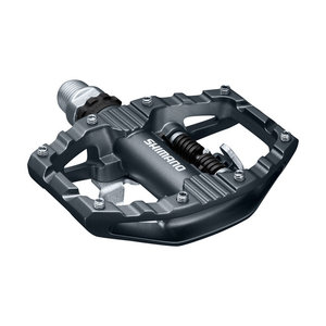 Shimano PD-EH500 SPD Pedal W/Cleat SM-SH56