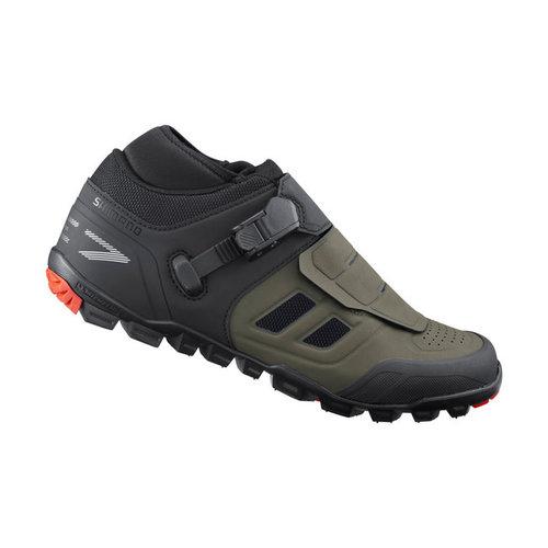 Shimano MTB Shoe SH-ME702