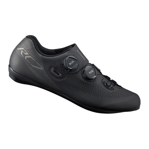 Shimano Road Shoe SH-RC701