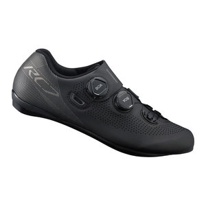 Shimano Road Shoe SH-RC701 Wide