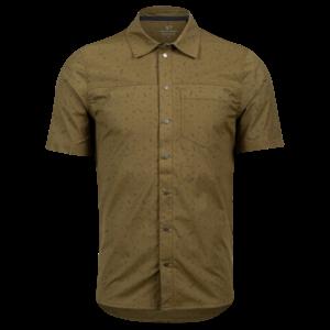 Pearl Izumi Rove Shirt