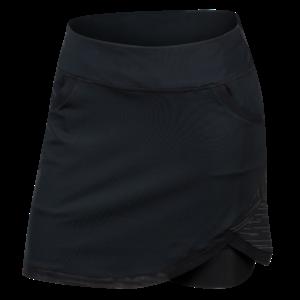 Pearl Izumi Sugar Skirt Black