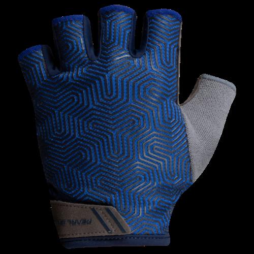 Pearl Izumi Select Glove