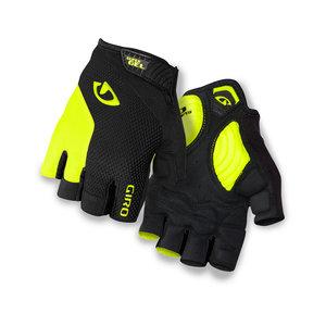 Giro Strade Dure Glove