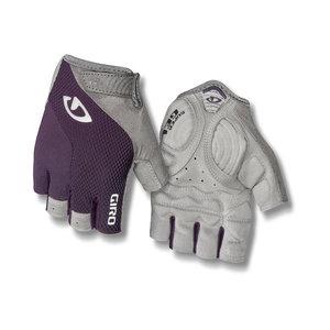 Giro Strada Massa Glove
