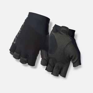 Giro Zero CS Glove