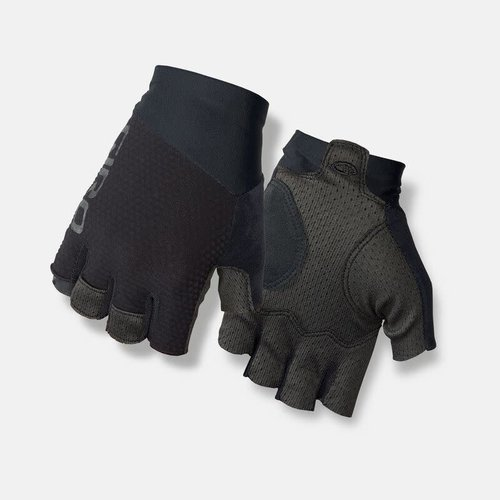 Giro Cycling Zero CS Glove