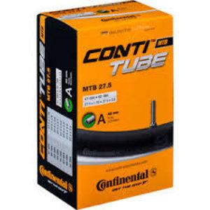Continental Tube 26 x 1 1/4-1.75 - SV 40mm - 155g