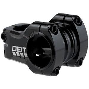 Deity Components Copperhead OS-35 Stem 50mm Black