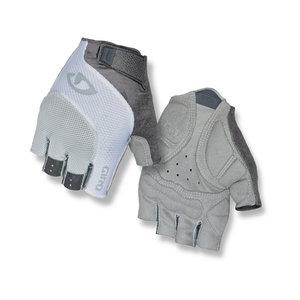 Giro Tessa Glove
