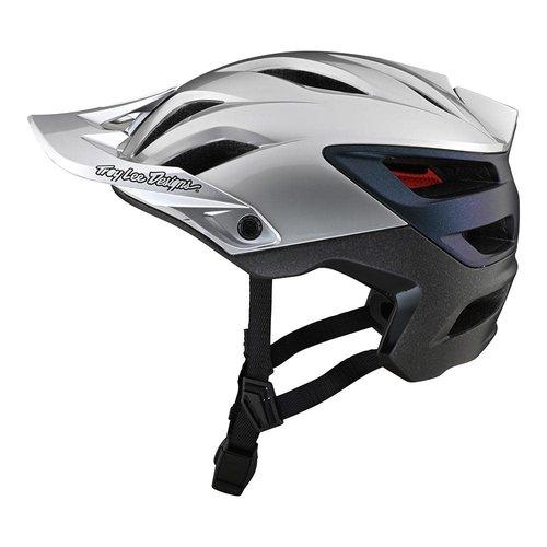 Troy Lee Designs A3 Helmet MIPS