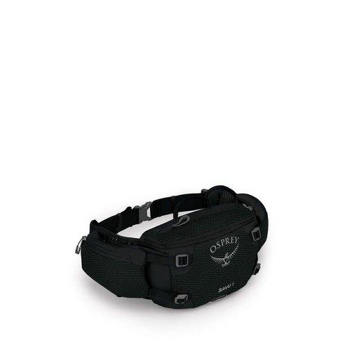Osprey Packs Savu 5