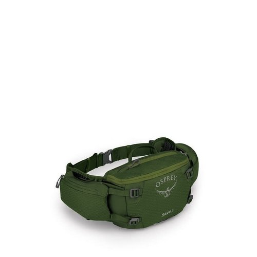 Osprey Packs Savu 5
