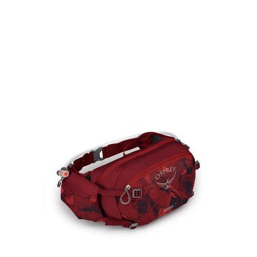 Osprey Packs Seral 7